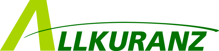 Allkuranz Logo