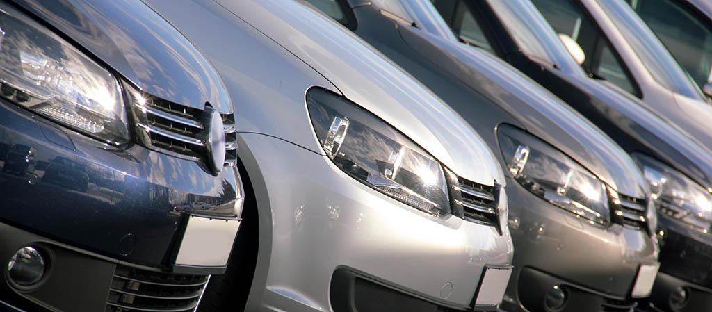 Kraftfahrzeugversicherung